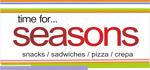 Seasons 150x70