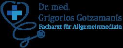 Dr. med. Grigorios Gotzamanis